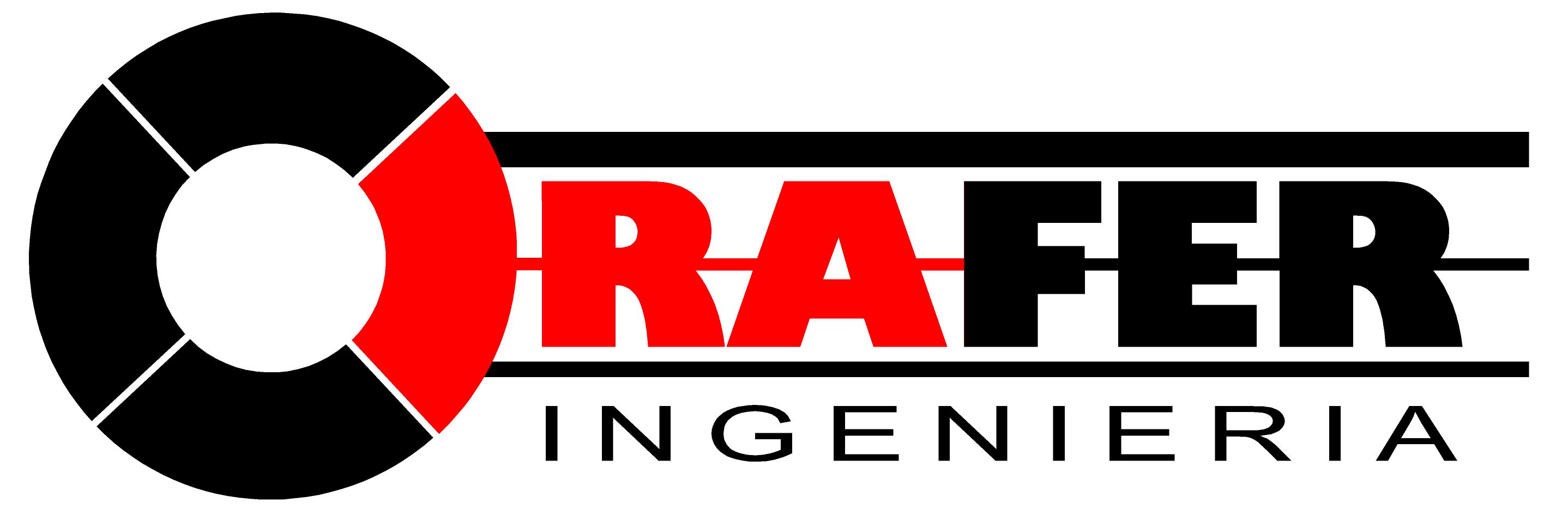 RAFER